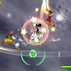Rhythm Game Kingdom Hearts Melody Of Memory Hits This November