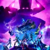 Marvel Heroes And Villains Unite In Fortnite Chapter 2 Season 4: Nexus War