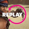 Replay - Prince of Persia