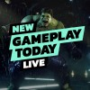 Marvel's Avengers – New Gameplay Today Live
