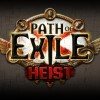 Path of Exile: Heist Arrives September 18