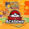 Check Out The New Pokémon Trading Card Game Battle Academy Set