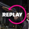 Replay - Max Payne 2: The Fall of Max Payne