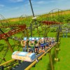 RollerCoaster Tycoon 3: Complete Edition Comes To Switch And PC September 24