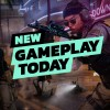 New Gameplay Today – Call Of Duty: Black Ops Cold War Multiplayer