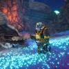 The Outer Worlds: Peril On Gorgon Trailer Goes For Pulp