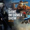 GI Show – We Played Immortals Fenyx Rising And Call Of Duty: Black Ops Cold War
