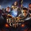 Baldur's Gate 3 Announces Twitch Integration Features