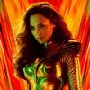 Wonder Woman 1984 Delayed Until Christmas