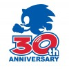 Sega Details Upcoming Sonic 30th Anniversary Merchandise
