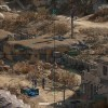 CI Games Shows Off Long Distance Shooting In Sniper Ghost Warrior Contracts 2