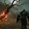 Demon's Souls Among Next-Gen Games That Will Cost $70