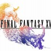 Final Fantasy XVI Announced As A Console Exclusive