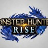 Monster Hunter: Rise Arrives In March On Nintendo Switch