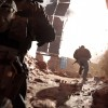 Check Out The Call Of Duty: Black Ops Cold War PC Trailer