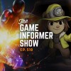 GI Show – PS5 Showcase Impressions And Oculus Quest 2 Hands-On