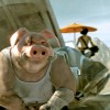 Michel Ancel Is Retiring From Games, But Beyond Good & Evil 2 Will Continue