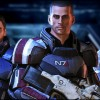 Original Mass Effect Trilogy Cast Reunites For N7 Day