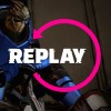 Replay - Mass Effect 2