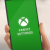 Xbox Family Settings App Is Now Available On iOS And Android Devices
