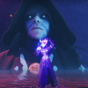 Destiny 2 Is Removing Popular Prophecy Dungeon, But It's Coming Back