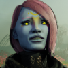 Destiny 2 Is Making Changes To Character Creation