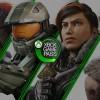 $70 Next-Gen Games Make Xbox Game Pass Look Even Better