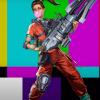 Apex Legends Crossplay Testing Begins Next Week