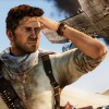Uncharted And The Last Of Us PS3 Multiplayer Going Offline For Good