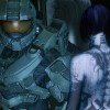 Showtime's Halo TV Show Casts Cortana And More