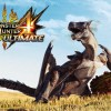Monster Hunter 4 Ultimate Coming To 3DS Next Year
