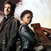 Powers Season 2 Premiers In May On PlayStation Network