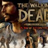 Release Date For The Walking Dead: A New Frontier Ep. 4 Announced