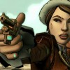 Tales From The Borderlands 'Zer0 Sum' Trailer Rockets To Pandora