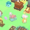 """""""Free-To-Start"""" Action RPG Pokémon Quest Is Available For Switch Today"""