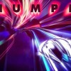"""""""Rhythm Violence"""" VR Game Game Thumper Gets October Release Date, Collector's Edition"""
