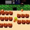 [Update] 3D Smart Phone NES Zelda Fan Project No Longer Available
