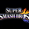 [Update] A New Spoiler Approaches! Here's The Full Super Smash Bros. Roster