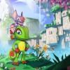 [Update] Playtonic's Yooka-Laylee Flies Past $270,000 Kickstarter Goal