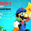 [Update] The Internet Archives' Nintendo Power Collection Is No Longer Online