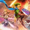 10 Nintendo Crossovers We'd Like To See