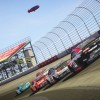 14 Details About NASCAR Heat 2 & Its Two New Racing Series