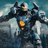 14 Universal Films We Want To See Adapted Into Video Games