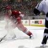 22 Things We Know About NHL 13
