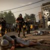 22 Things We Learned Going Hands-On With Ghost Recon Wildlands