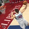 25 Things We Know About NBA 2K13