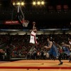 2K Sports Drops NBA 2K12 Demo, Gameplay Footage