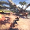 37 Tips For Monster Hunter: World Newcomers