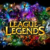 A Beginner's Guide To League Of Legends