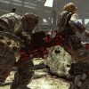 A Bloody Romp Through The Gears Of War 3 Multiplayer Beta